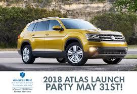 2018 volkswagen atlas png. explore the all-new 2018 volkswagen atlas in schenectady, ny png