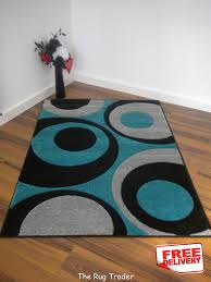 black and turquoise rugs rug designs