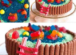Homemade Birthday Cake Ideas For Boyfriend X To Make At Home Amazing