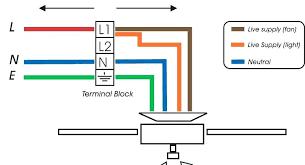 ballast wiring diagram org fluorescent light advance fixture replace