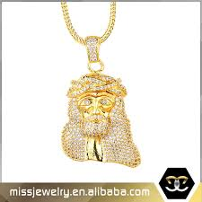china 18k gold plated iced out lab diamond mini micro piece chain necklace china 18k gold necklace piece necklace