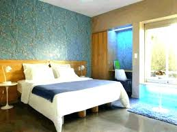 bedroom wall color what are calming colors for a bedroom calming bedroom wall colors calming bedroom bedroom wall color