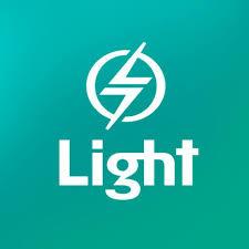 Conta Light Rj