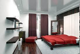 Отделка дома ремонт квартиры Сделай дизайн интерьера лучше чем у нас ремонт домов квартир реферат