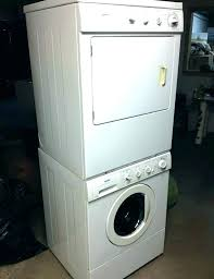 stackable washer dryer reviews. Plain Reviews Large Capacity Stackable Washer Dryer Reviews Front Load  And  Throughout Stackable Washer Dryer Reviews S