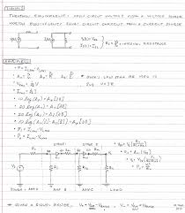 op amp equation sheet tessshlo