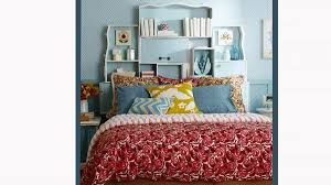 storage furniture for small bedroom. downsize your furniture storage for small bedroom