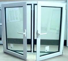 pella casement windows. Cost Of Pella Window Prices Double Awning Casement Vs Windows