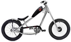 west coast choppers bicycle for sale bicycle model ideas