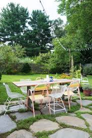 apartment patio furniture. LOW. IKEA PS 2014 Outdoor Table Apartment Patio Furniture F