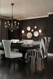 zebra print bedroom furniture. 25 elegant animal print interiors zebra bedroom furniture t