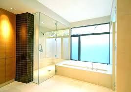 small glass door hinge non bore inset doors compact shower stall stalls fiberglass enclosures rs