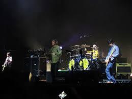 The <b>Stone Roses</b> - Wikipedia