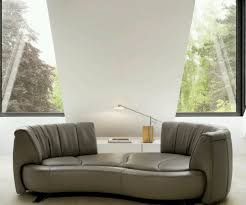 ... Contemporary Living Room Decoration Ideas Using Latest Design Of Sofa :  Entrancing Ideas For Living Room ...