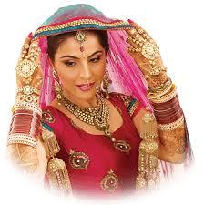 makeup artist kolkata