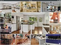 Design Mine': Get home design ideas with free app