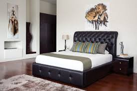 African bedroom furniture Living Room Beds South Africa Bedroom Furniture Leather Beds Ezen Bedroom Chairs South Africa Neillemons