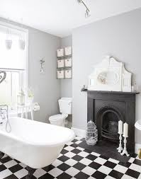 Small Picture Best 25 Bathroom fireplace ideas on Pinterest Dream bathrooms