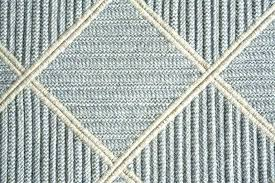 geometric rug ikea gray geometric rug exotic grey geometric rug terrain blue and grey geometric textured round wool rug gray geometric rug black and white