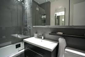 Top And Simple Black White Bathroom Ideas Tile Decorating Idolza Toilet  Design For Small Spacemodern Designs