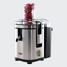 Domestic Kitchen Appliances Bkk 2144 Y Small Domestic Appliances Kitchen Appliances Food