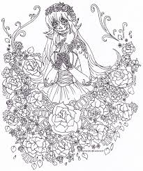 Print Skull Coloring Pages Prints And Colors Coloring