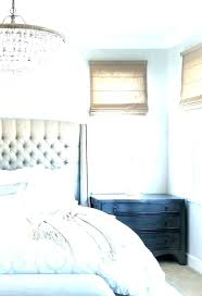 small chandelier for bedroom hanging a in medium size of chandeliers white white bedroom chandelier mini