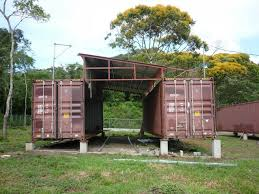 Cargo Home Cargo Containers Homes For Sale In Container Shipping Home Bedroom
