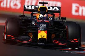 F1 Gp d'Ungheria, streaming gratis: dove vedere la gara in diretta