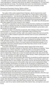 facebook mini essay by dragonbender on facebook mini essay by dragonbender