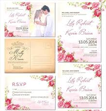 Free Invitation Card Templates For Word Magnificent Free Retirement Reception Invitation Templates Invitations For