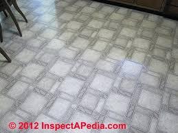 install sheet vinyl flooring sheet vinyl flooring c install sheet vinyl flooring bathroom cost to install