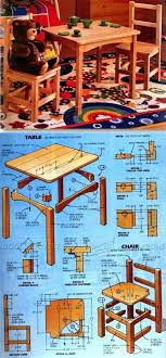 Introduction to Woodworking: Art and history of woodworking.