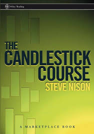 Kinecardine D397 Ebook Pdf Download The Candlestick