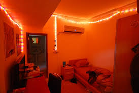 dorm room lighting ideas. Brilliant Lighting And Dorm Room Lighting Ideas W