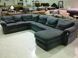 Living Room Big Comfy Sectionals Inexpensive Sectional Sofas