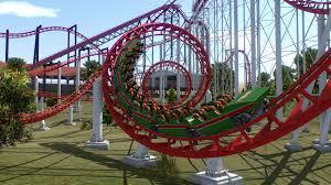 Free Roller Coaster Design Software Nolimits 2 Roller Coaster Simulation V2 5 7 1 P2p Skidrow