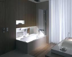 home depot bathroom tub tub shower combo dimensions bathroom bathroom tub shower combo units home depot