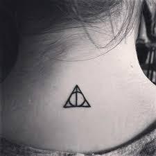 интересные идеи для маленьких татуировок фото новости телеграф