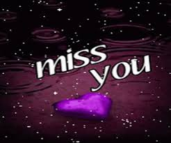 i miss you images photo pictures