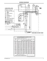 Schematic Diagram Subcool