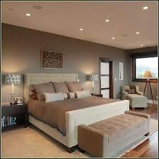 two tone bedroom wall colors images with beautiful color ideas paint 2018