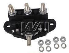 12v winch relay relay winch motor reversing solenoid switch new 12 volt bidirectional 12v