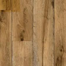 Armstrong Kitchen Flooring Armstrong Take Home Sample River Park Rustic Oak Butterscotch
