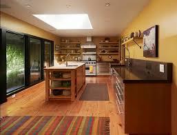 10 modern kitchen area rugs ideas rilane best kitchen rugs area rug cool for hardwood floors
