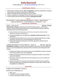 professional resume templates for word free downloadable resume templates resume genius