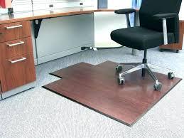 ikea office mat. Office Chair Mat Ikea Cork Mats . P