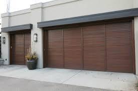 garage door opening styles. Get A Beautiful Garage Door Opening Styles G
