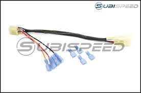 quick connect wiring harness solidfonts no longer available epiphone quick connect wiring harness push