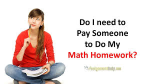 pay someone to do my math homework com university always implies that your will be divided into semesters but what about a term you start a semester and pay someone to do my math homework